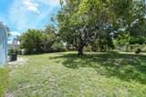 410 Cypress Drive - Photo 24