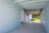 410 Cypress Drive - Photo 31