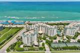 131 Ocean Grande Boulevard - Photo 1