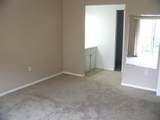 2878 Donnelly Drive - Photo 10