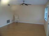 2878 Donnelly Drive - Photo 5