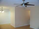 2878 Donnelly Drive - Photo 6
