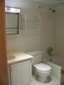 2878 Donnelly Drive - Photo 8