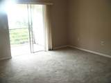 2878 Donnelly Drive - Photo 9