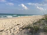 2504 Atlantic Beach Boulevard - Photo 2
