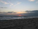 2504 Atlantic Beach Boulevard - Photo 24