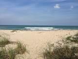 2504 Atlantic Beach Boulevard - Photo 25