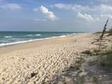 2504 Atlantic Beach Boulevard - Photo 26