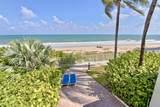 4240 Galt Ocean Drive - Photo 37