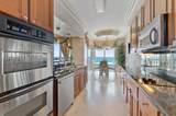 4240 Galt Ocean Drive - Photo 9