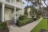2847 Sunbury Drive - Photo 2
