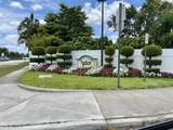 5858 Lincoln Circle - Photo 25