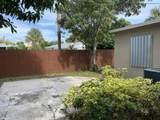 605 Fairfax Road - Photo 38