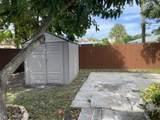 605 Fairfax Road - Photo 39
