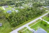 12212 Citrus Grove Boulevard - Photo 1