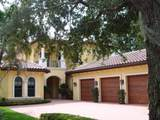 14018 Old Cypress Bend - Photo 2