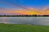 11120 Rockledge View Drive - Photo 8