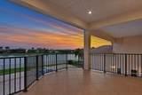 11120 Rockledge View Drive - Photo 9