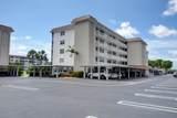 2717 Florida Boulevard - Photo 1