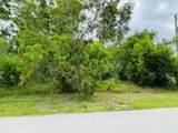 5797 Coosa Drive - Photo 1