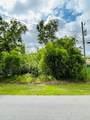 5797 Coosa Drive - Photo 2