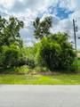 5797 Coosa Drive - Photo 3