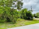 5797 Coosa Drive - Photo 6