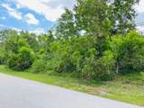 5795 Coosa Drive - Photo 1