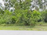 5795 Coosa Drive - Photo 2