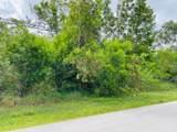 5795 Coosa Drive - Photo 4