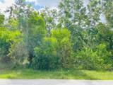 5795 Coosa Drive - Photo 7