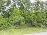 5795 Coosa Drive - Photo 9