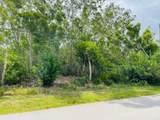 5793 Coosa Drive - Photo 3