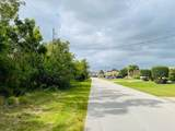 5793 Coosa Drive - Photo 4