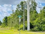 5791 Coosa Drive - Photo 1