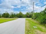 5791 Coosa Drive - Photo 11
