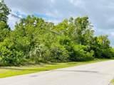 5791 Coosa Drive - Photo 2