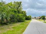 5791 Coosa Drive - Photo 3