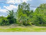 5791 Coosa Drive - Photo 6