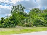 5791 Coosa Drive - Photo 7