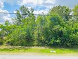 5791 Coosa Drive - Photo 8