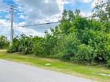 5791 Coosa Drive - Photo 9