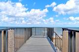 3610 Ocean Boulevard - Photo 28