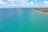 3610 Ocean Boulevard - Photo 29