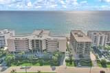 3610 Ocean Boulevard - Photo 32