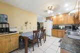 1675 Bresee Road - Photo 10