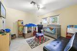 1675 Bresee Road - Photo 17