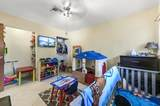 1675 Bresee Road - Photo 18