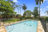 1675 Bresee Road - Photo 23