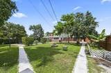 1675 Bresee Road - Photo 24